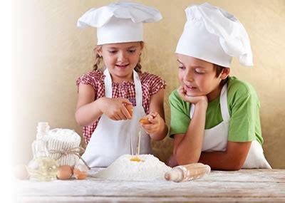 les enfants en cuisine cours pour enfant quot chef quot archives page 5 sur 11
