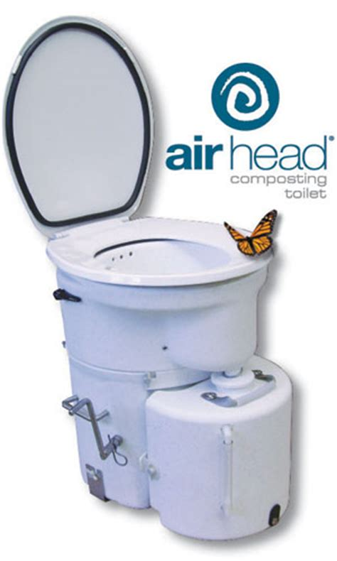 Composting Toilet Sale by Classified Ads Composting Toilets