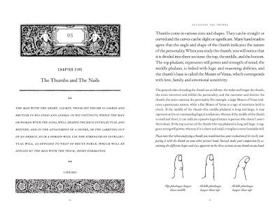 book layout lyx new palmistry book design scribble08 by mark murphy