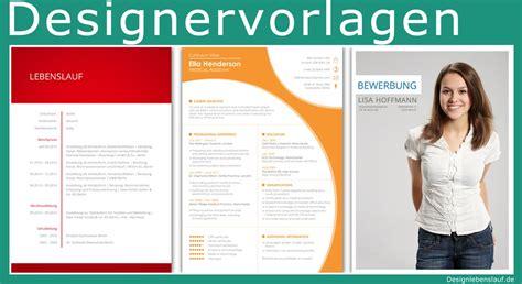 Lebenslauf Vorlage Zum Uberschreiben Kurzbewerbung Muster Mit Deckblatt Und Anschreiben Cv