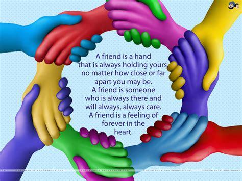 images for friendship sms shayari urdu in urdu sad sad