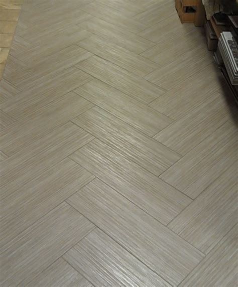 floor tile and decor floor decor showroom floors modern wall and floor tile