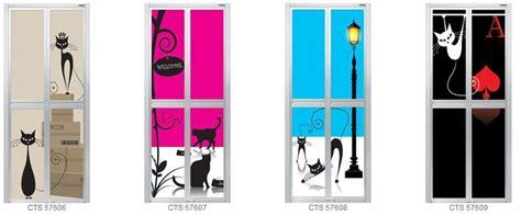 shabby chic shelves 5704 72 best bi fold doors images on bi fold doors