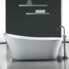 new waves bathtub new bath on pinterest bathroom sconces freestanding