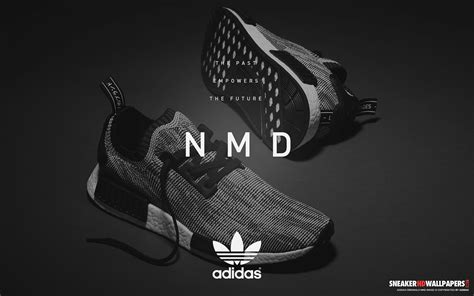 wallpaper hd adidas shoes adidas wallpaper hd iphone auto design tech