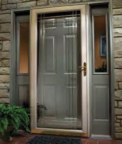 Security Glass Doors Security Doors Security Doors Glass