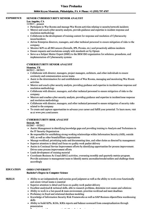 Mcroberts Security Officer Sle Resume by Mcroberts Security Officer Sle Resume Independent Contract Trainer Sle Resume