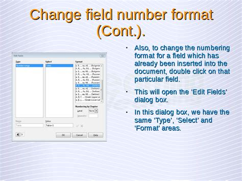 layout in word processing awpch3 54