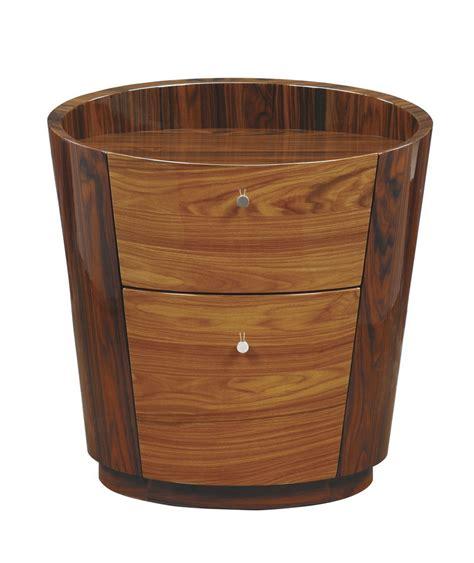new york kokuten platform bedroom set global furniture global furniture usa new york platform bedroom set