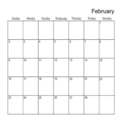 2014 calendar template square quickmix scrapbook page