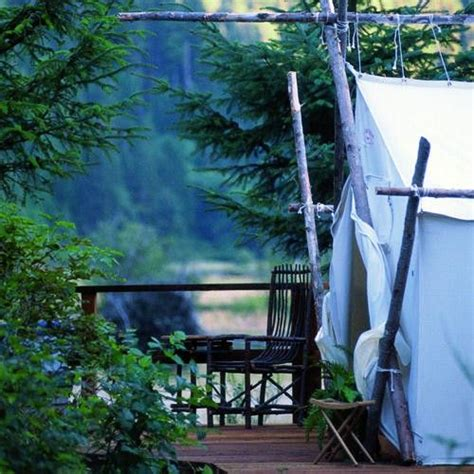 wall tent platform design 17 best images about w a l l t e n t s on pinterest