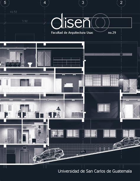 New Home Plans revista 29 2011 by farusac divulgacion issuu