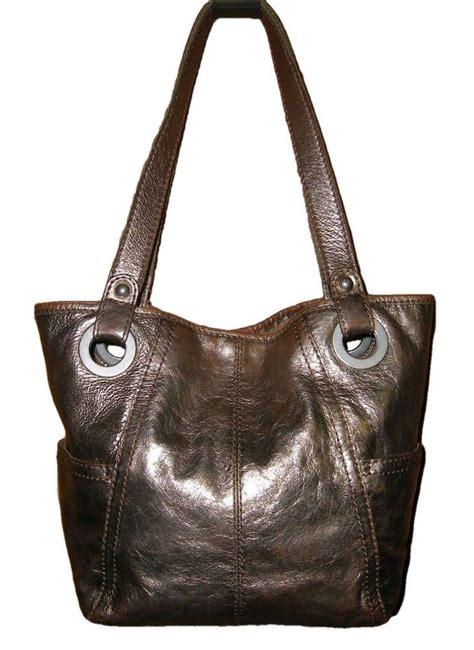 Be Unique With Williams Custom Handbags by 27 Best Unique Authentic Designer Or Handmade Handbags