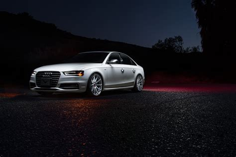Audi S4 Wallpaper by Audi S4 Full Hd Wallpaper And Background Image 1920x1281