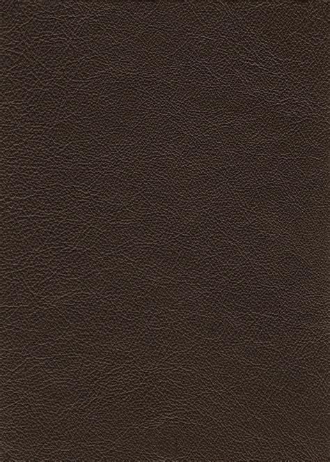 sherborne upholstery queensbury queensbury chocolate sherborne upholstery