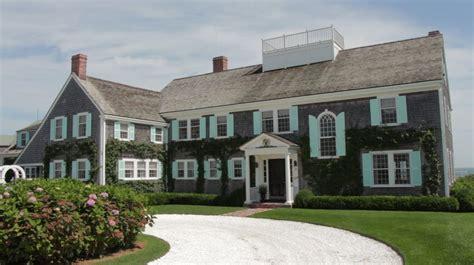shingle home shingle style exterior pinterest