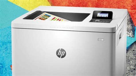 2016 Best Laserjet Color Printer L L L L L L