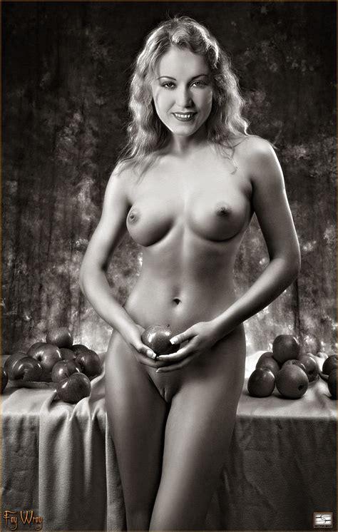 fay wray porn hot naked babes
