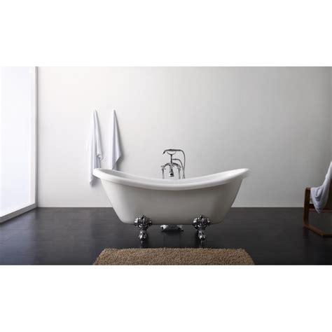 clearance bathtubs countess freestanding bath sonas davies