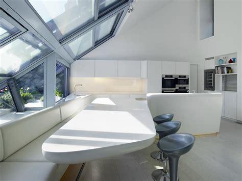 future kitchen amazing long with kitchen island with white acrylic stone