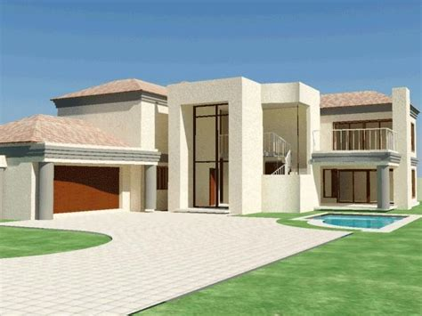 sa house plan sa house plans with photos