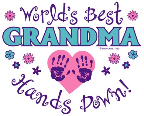 Home Map Design 20 50 World S Best Grandma Hands Down Perfectpeel