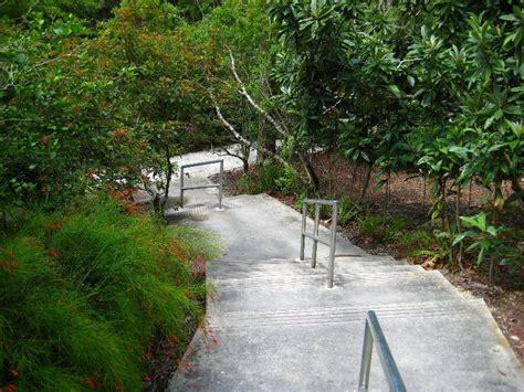Japanese Gardens Florida by Morikami Museum Japanese Gardens Delray Fl 194