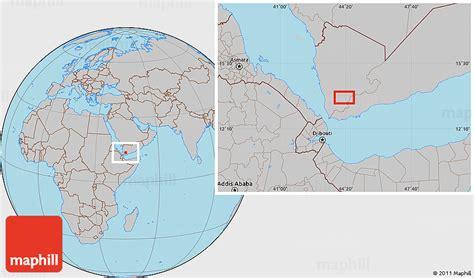 maps ta gray location map of ta izz