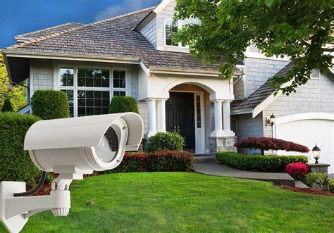 jimlee holdings pty ltd alarm system cctv security