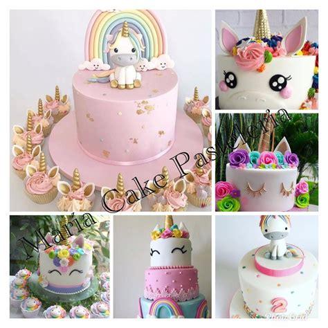 decoracion mesas dulces tortas decoradas cookies y cupcacke mesas dulces 330