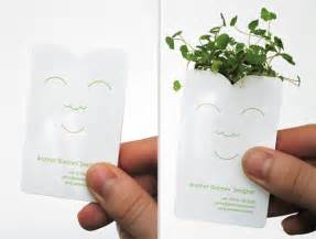 interesting business cards 30 of the most creative business cards bored panda
