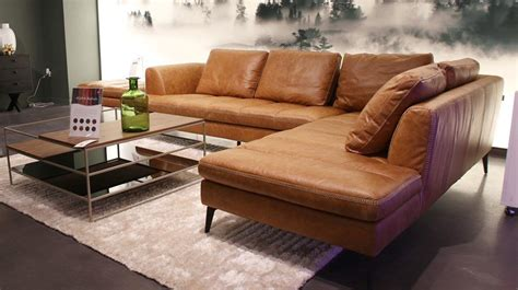 living room furniture atlanta sectional sofas atlanta sofa ga living room furniture on