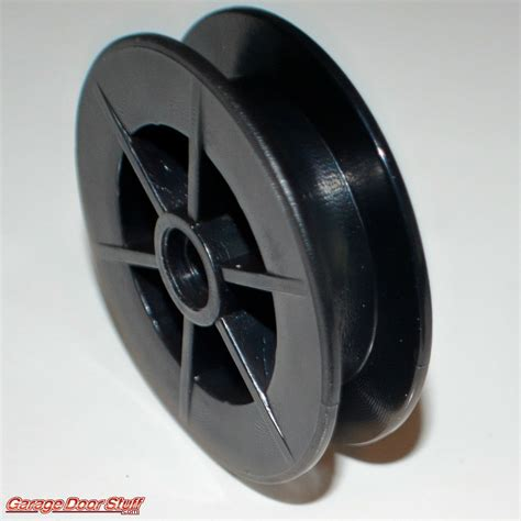 garage door pulley garage door pulley buy garage door 4 inch sheave pulley