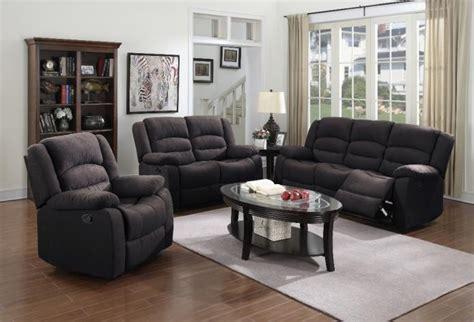fabric sofa sets recliner fabric sofa sets archives furtado furniture