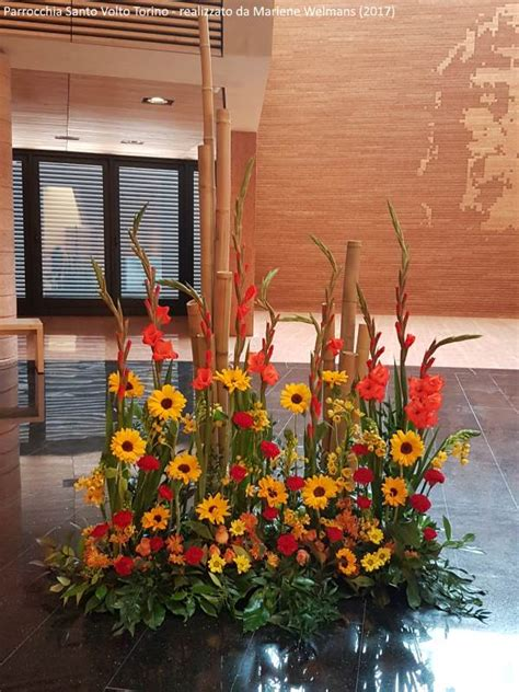 fiori per la cresima composizioni floreali per la cresima 2017