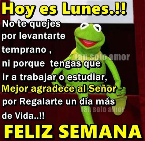 imagenes buenos dias a trabajar related keywords suggestions for lunes a trabajar
