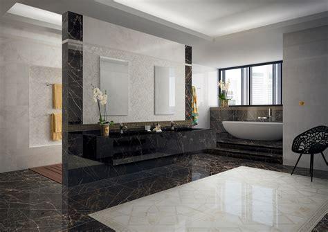 versace arredamento versace arredamento casa simple lussuosa e pensata per