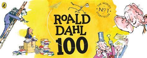 roald dahl 100 phizz whizzing roald dahl books waterstones
