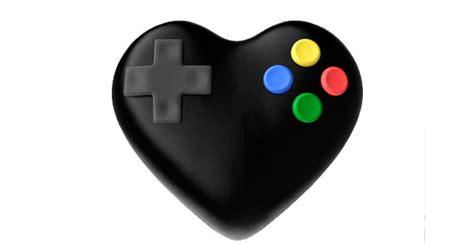 imagenes de i love videojuegos el videojuego como algo m 225 s que un juego