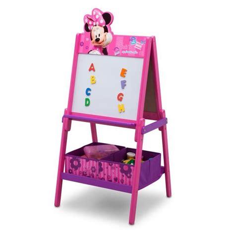 Chevalet En Bois Ikea by Great Tableau Enfant Minnie Tableau Enfant Chevalet