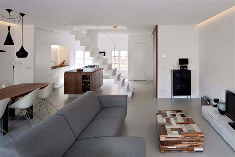 pavimenti in resina interni pavimenti in resina per interni sistema infinity indoor