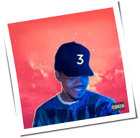 coloring book chance the rapper christian quot coloring book quot chance the rapper laut de album