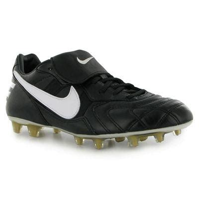 nike football shoes sports direct nike tiempo premier football boots 163 30 163 3 99 delivery
