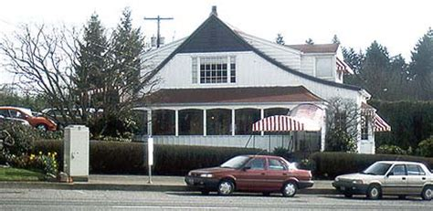the original house of pancakes the original pancake house
