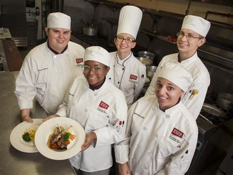 apply to culinary or baking apply to culinary arts