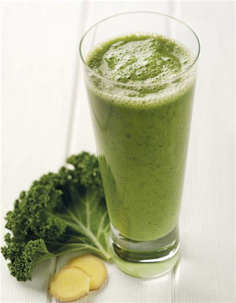 Best Kale Detox Smoothie by Kale Smoothie 171 Karuna Center For Healing Arts