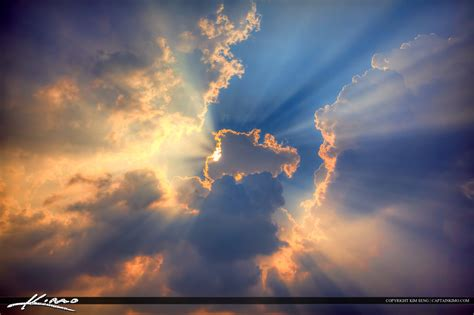 heavenly being a witness to glorious after books glorious beam of light through clouds