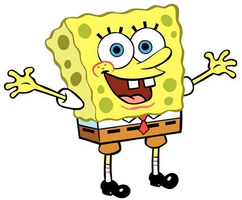 Kartun Spongebob 5 gambar spongebob lengkap kumpulan gambar lengkap