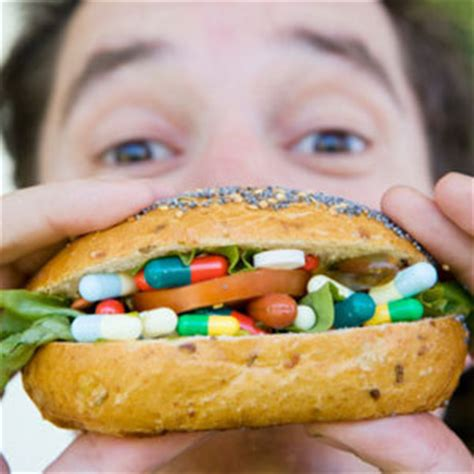 food supplements what s the difference between dietary supplements nutraceuticals and functional