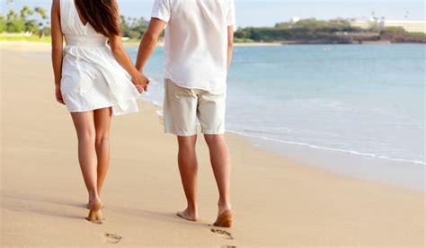 Weddingku Forum Honeymoon by Top 6 Honeymoon Destinations In The U S For Every